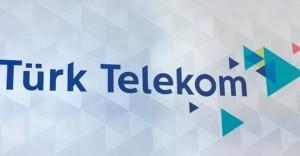 Türk Telekom Çok Sayıda Personel Alımı Yapıyor