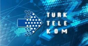 Türk Telekom ile Marmara Üniversitesi İş Birliği Yaptı