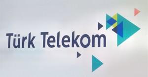 Türk Telekom Personel Alımı Başvuruları Devam Ediyor