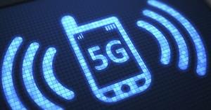 Turkcell 5G'ye Öncü Olma Hazırlığı Yapıyor ( 5G Nedir? )