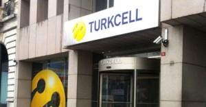 Turkcell Türkiye Genelinde Çok Sayıda Personel Alımı Yapıyor