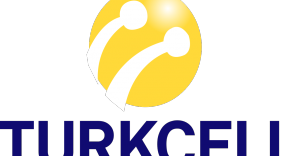 Turkcell Zeka Küpü Projesi