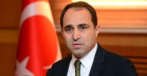 Türkiye'den Rusya'ya Sert Cevap