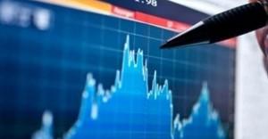 Türkiye Ekonomisinde Haftalık Gelişmeler ( Türkiye Ekonomisinde Haftalık Yaşananlar )