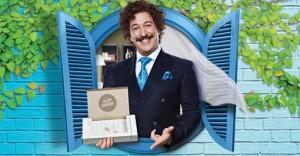 Türkiye İş Bankası Geleneksel Bayram Kredisi Kampanyası