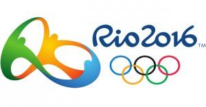 Türkiye'nin En Fazla Madalya Aldığı 4.Olimpiyat