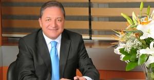 TÜRMOB Başkanı: Artık Stajyerimizi Bile Sınavla Alıyoruz