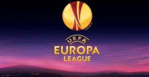 UEFA Avrupa Ligi'nde Osmanlıspor'un Rakibi