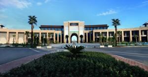 Uluslararası Antalya Üniversitesinde 31 FETÖ Zanlısı Adliyeye Sevk Edildi