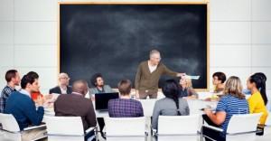 Üniversiteler 7 Akademik Personel Alacak