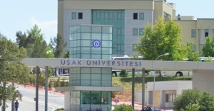Uşak Üniversitesi Akademik Personel Alımı
