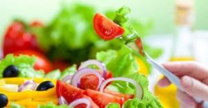 Uzmanından sınav öncesi doğru beslenme önerileri