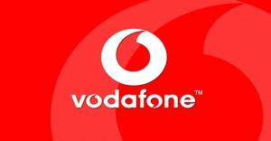 Vodafone'dan Esnafa Özel Limitsiz İnternet Hizmeti