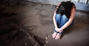 Yabancı uyruklu öğrenciye, tecavüz ve gasp iddiası
