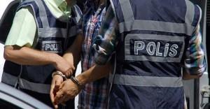Yalova'da Terör Örgütü Operasyonu