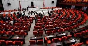 Yatırım Şirketlerini Yakından İlgilendiren Kanun Meclisten Geçti
