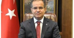 Yeni Karaman Valisi Süleyman Tapsız Kimdir?