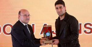 Yılın Başarılı Haber Ajansı Ödülleri