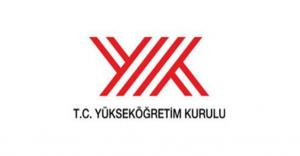 YÖK Sözleşmeli 4B Uzman Personel Alımı Sözlü Mülakat Sonuçlarını Açıkladı