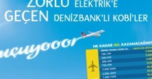 Zorlu Elektrik'ten Kobilere Özel Kampanya