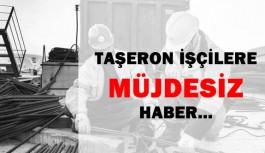 Taşerona Kadro Sınavı Nasıl Olacak?