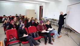 Yabancı Dil Kursu Ücretleri Ödenen Kamu Personelleri