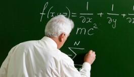 3 Üniversite 35 Akademik Personel Alımı Yapacak