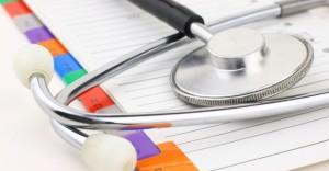 Sağlık Sektöründe Büyümenin İzlenmesi Açıklaması