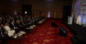 Sağlık Zirvesi İstanbul'da Toplanacak