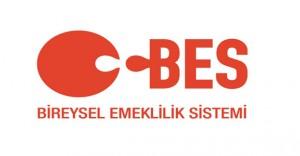 Vakıf Katılım ve Vakıf Emeklilik BES'te iş birliği yapacak
