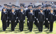 EGM Polis Akademisi Bin Komiser Yardımcısı Alımına Kimler Başvurabilir?