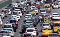 Motorlu Taşıtlar Vergisi (MTV) İlk Taksit Ödemelerinde Son Gün!