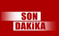 Son Dakika! Beyoğlu'nda Apartman Çöktü!
