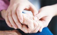 AÖF Sosyal Hizmet Bölümü Detayları ve İş Olanakları