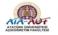 ATA AÖF Final Sınavı Sonuçları Açıklandı ve Ders Geçme Notu Düşürüldü