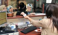 Emeklilikte yaşa takılanlar (EYT) toplu para ödemesi alabilir mi?