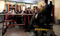 MEB 1500 Engelli Öğretmen Alımı Başvuru Detayları