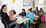 MEB 1500 Engelli Öğretmen Alımı Başvuruları Başladı