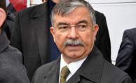 MEB Bakanı Yılmaz: Dershaneler İnsanları Devşiriyor