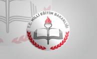 MEB Geçici Süreli Öğretici ve Rehberlik Danışman Alımı Başvuruları Başladı