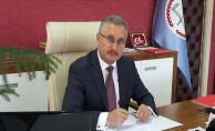 MEB Ortaöğretim Genel Müdürlüğüne Atanan Ercan Türk Kimdir?