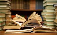 Öğretmen Adayları Kitap Okumuyor