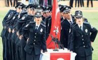 Polis Akademisi Başkanlığından POMEM Eğitim Sonu Sınav Duyurusu