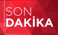 Son Dakika: El Bab'da Türk Askerine Saldırı
