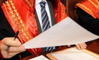 Son Dakika: HSYK 227 Hakim ve Savcıyı Daha İhraç Etti !