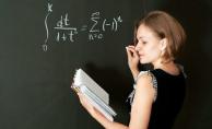 Şubat 20 Bin Öğretmen Ataması Branş ve Kontenjan Dağılımı Bekleniyor