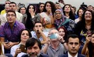 Şubat Ayında Mülakatsız 50 Bin Öğretmen Ataması İçin Bastırılıyor