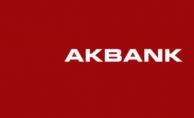 Akbank Personel Alımı İçin Başvurular Devam Ediyor