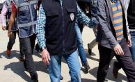 ByLock Kullanan 19 Eski Öğretmen Gözaltına Alındı