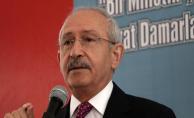 CHP Genel Başkanı Kılıçdaroğlu: Memleket Bizim, Bunun Sağcısı Solcusu Yok !